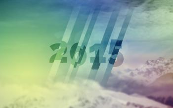 HD Wallpaper | Background ID:562575
