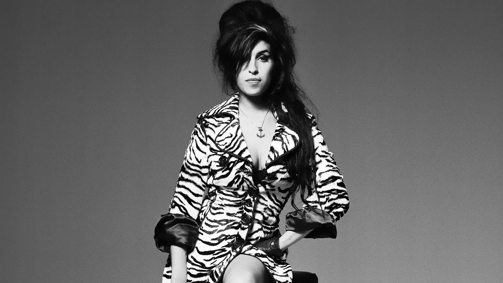 Back to Black - Amy Winehouse - Download Album Free Mp3 ...