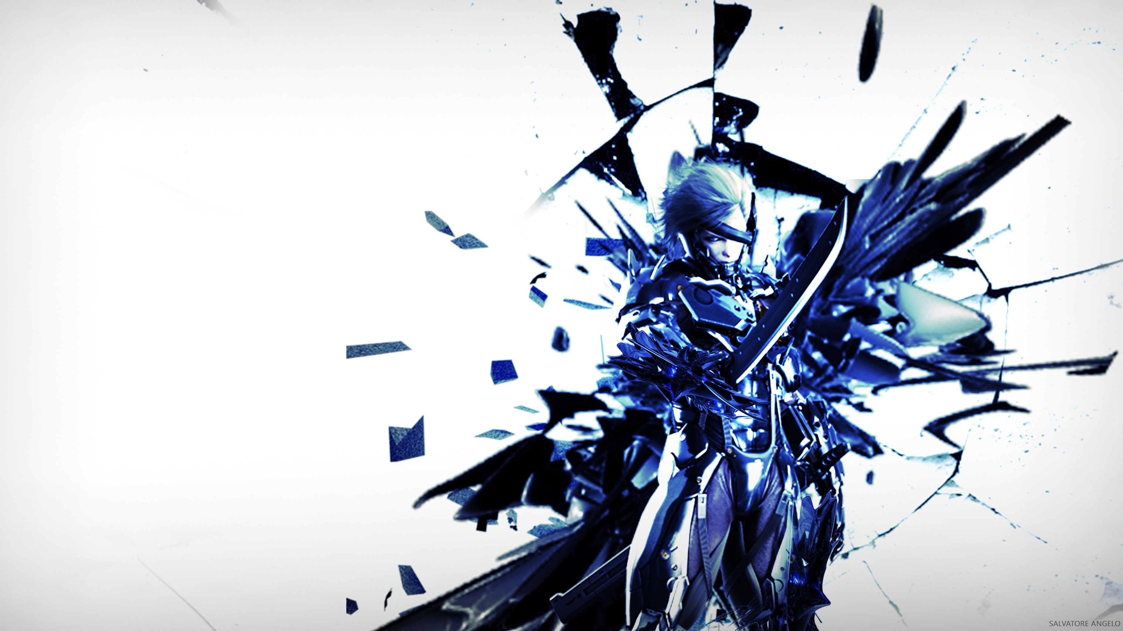 raiden full hd wallpaper and background image | 3700x2081 | id:564575
