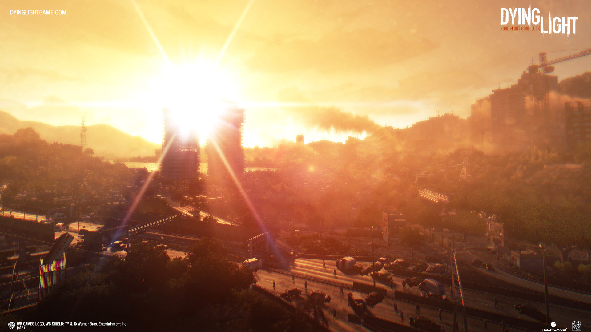 dying light hd wallpaper background image 1920x1080