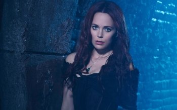 Preview katia winter