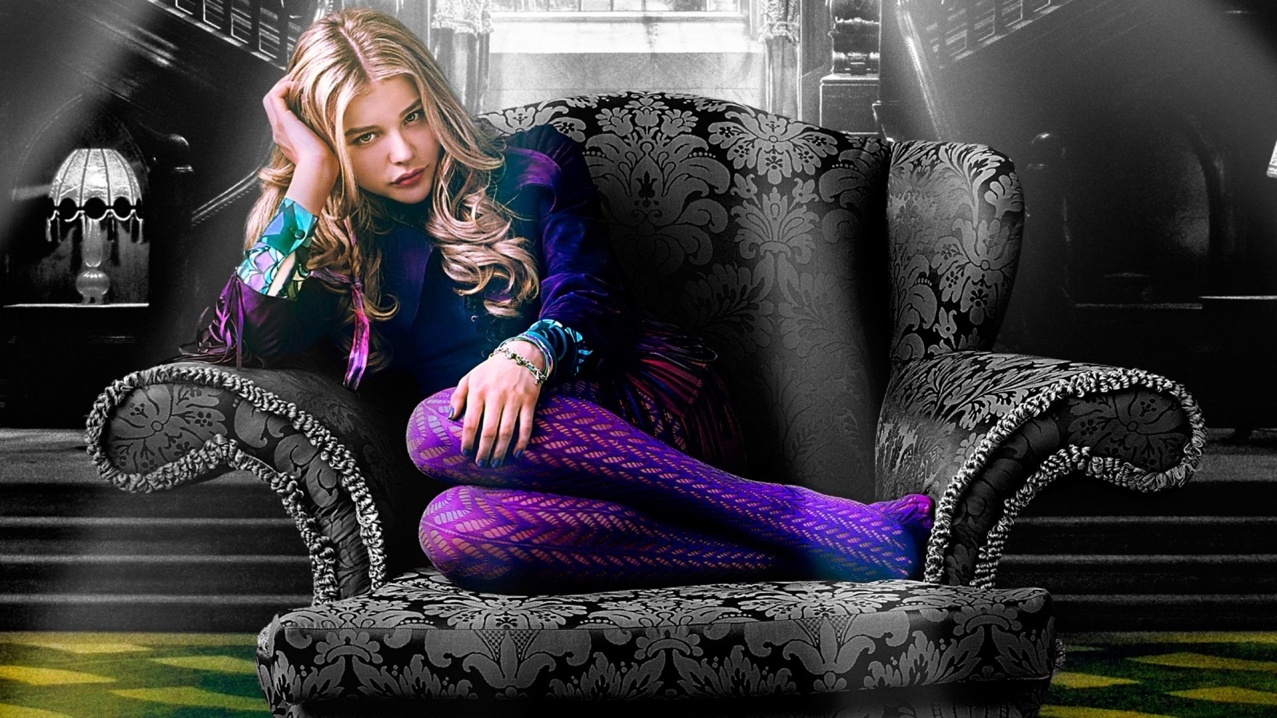 56 dark shadows hd wallpapers background images wallpaper abyss publicscrutiny Image collections