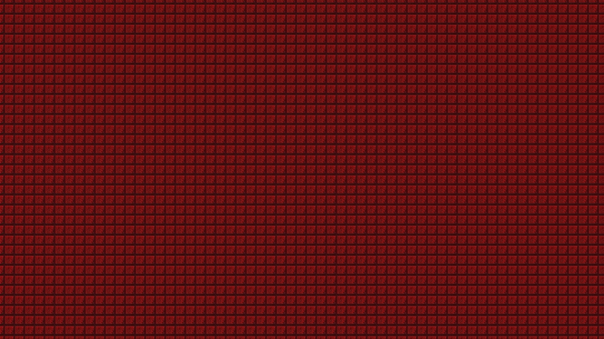 Rosso Hd Wallpaper Sfondi 1920x1080 Id566626 Wallpaper Abyss