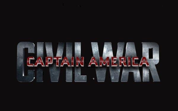Bande-dessinées Captain America: Civil war Captain America Fond d'écran HD   Arrière-Plan