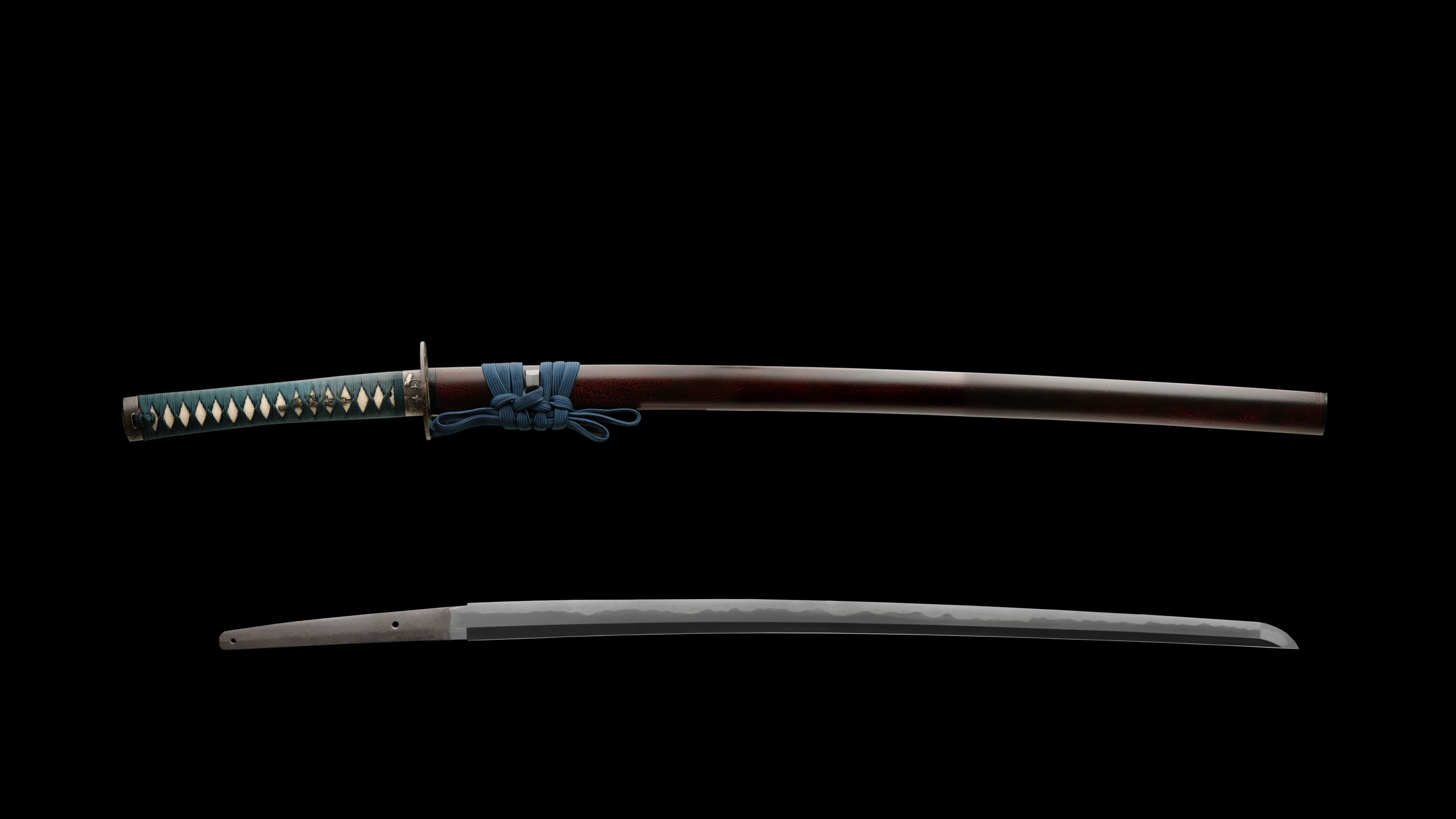 samurai katana wallpaper hd - photo #17