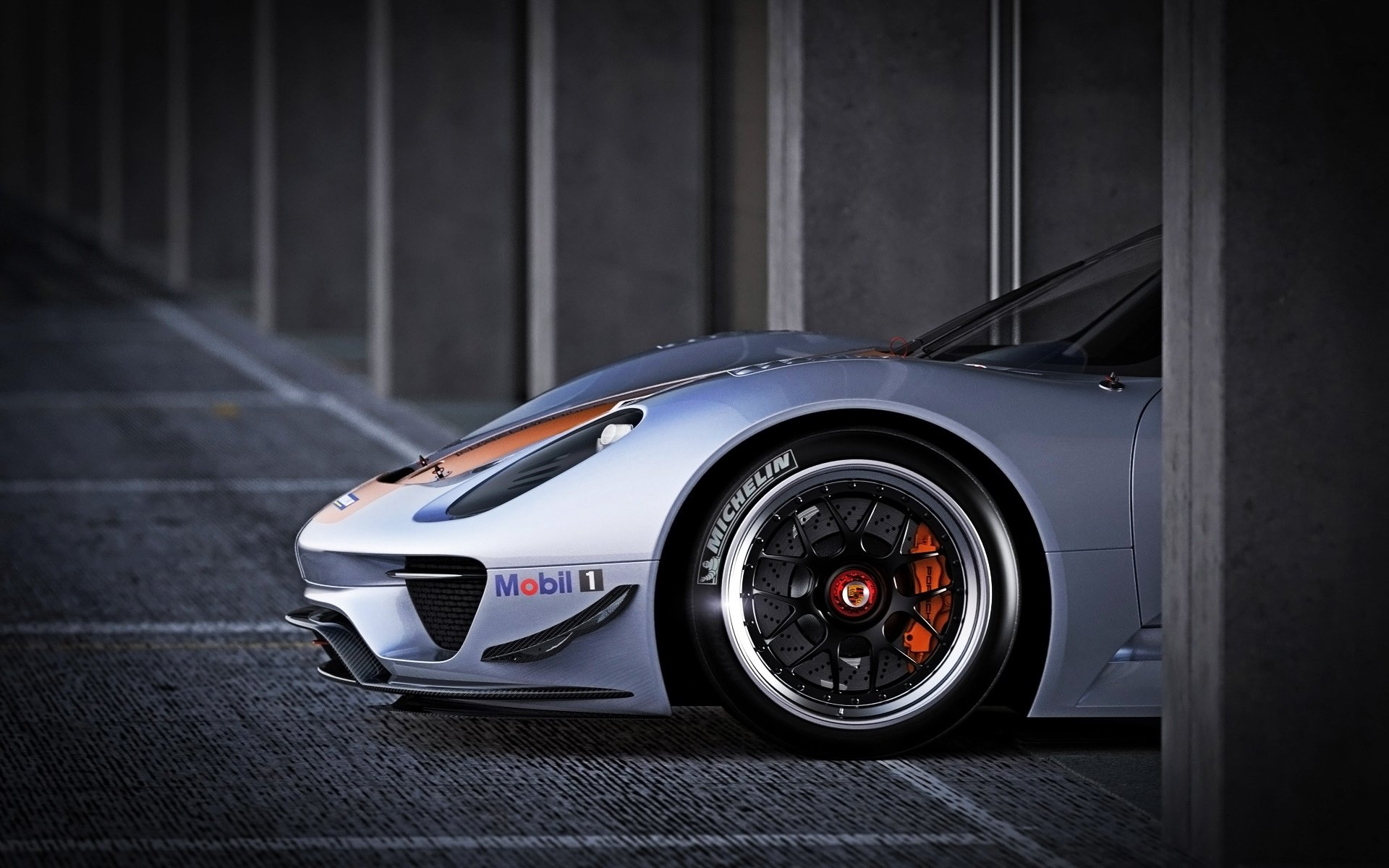porsche 918 spyder full hd wallpaper and background 1920x1200 id 568345. Black Bedroom Furniture Sets. Home Design Ideas