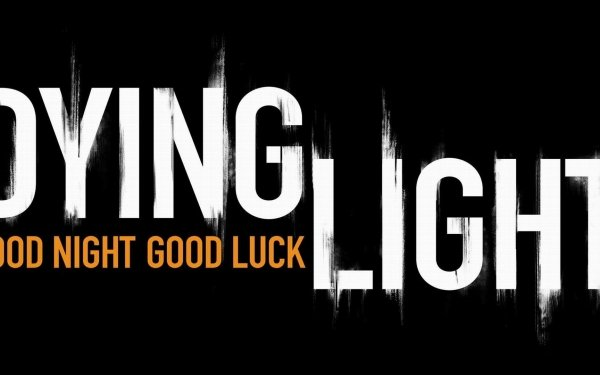 Video Game Dying Light HD Wallpaper | Background Image
