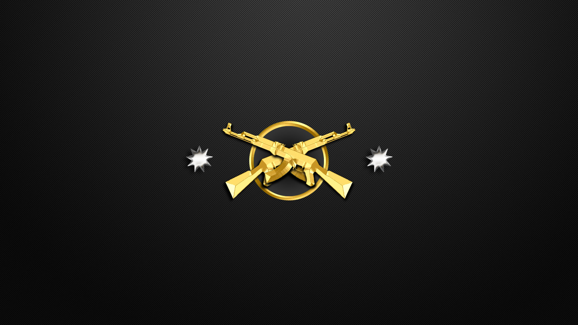 Wallpaper Abyss Videojuego Counter Strike Global Offensive 570382
