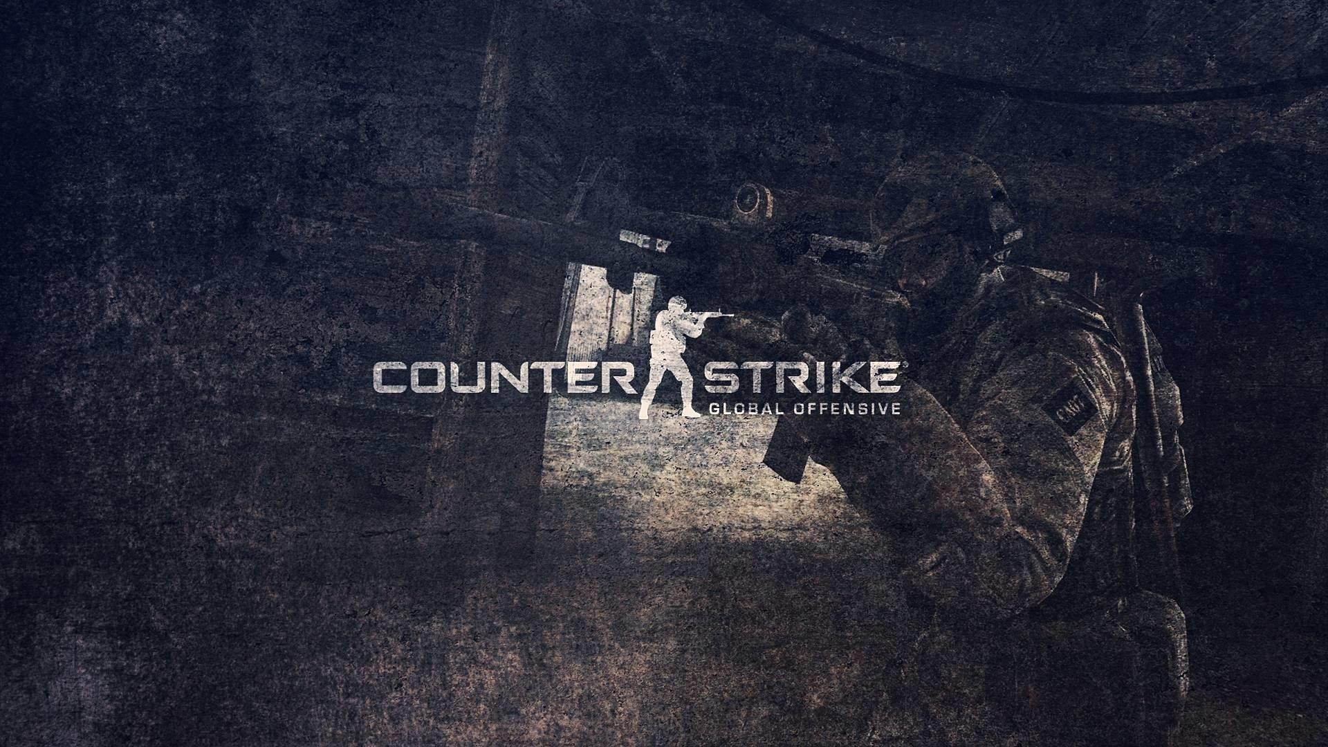 187 Counter Strike Global Offensive Fondos De Pantalla Hd