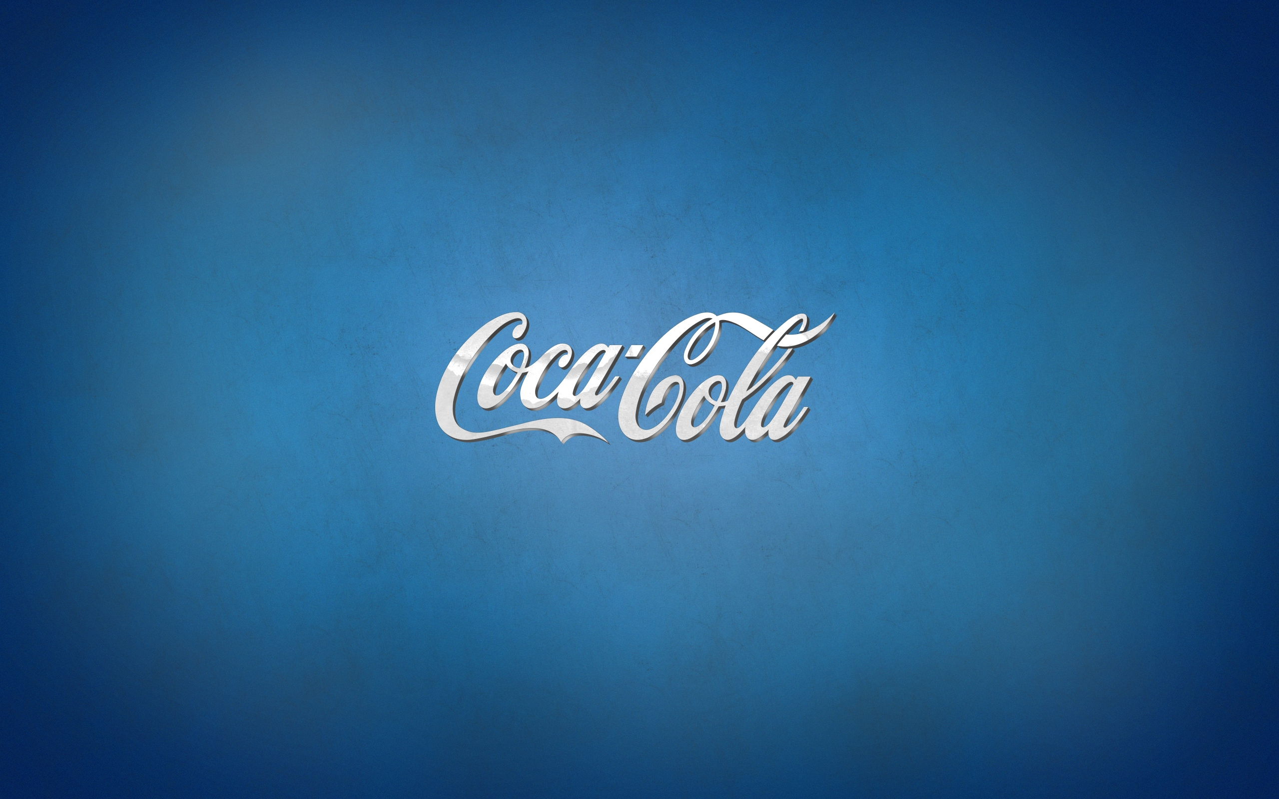 fb086748 Coca Cola HD Wallpaper | Background Image | 2560x1600 | ID:572613 -  Wallpaper Abyss
