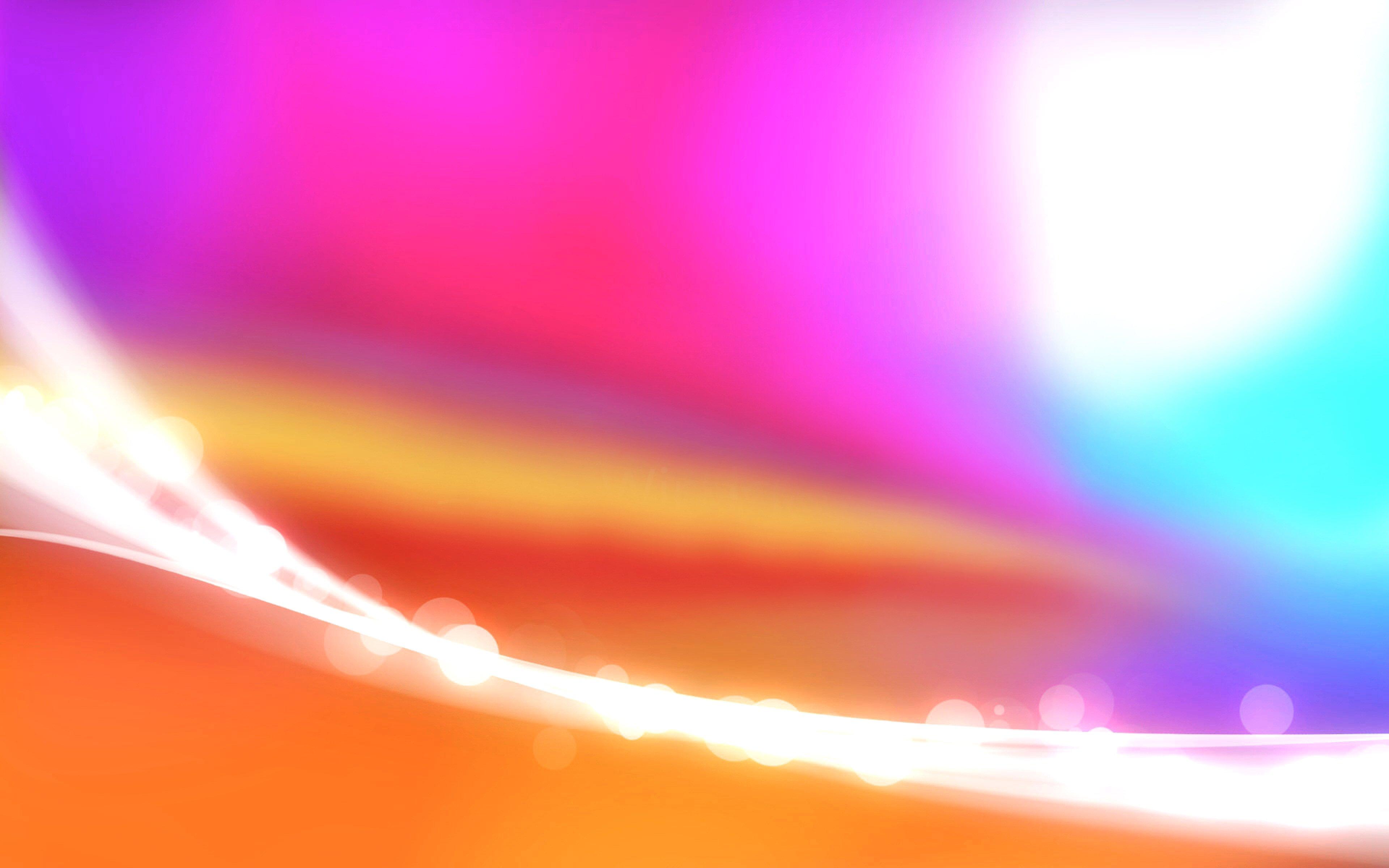 Colores 4k Ultra Fondo De Pantalla HD
