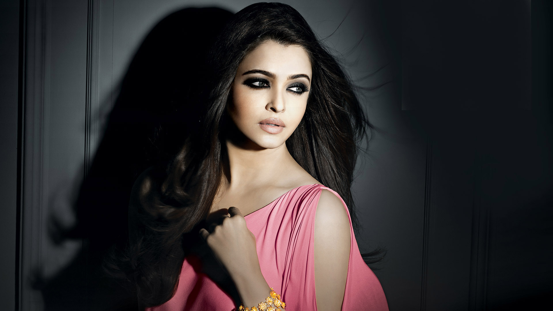 Aishwarya rai hd images 100 Aishwarya Rai Hot And Beautiful Photos And Wallpaper