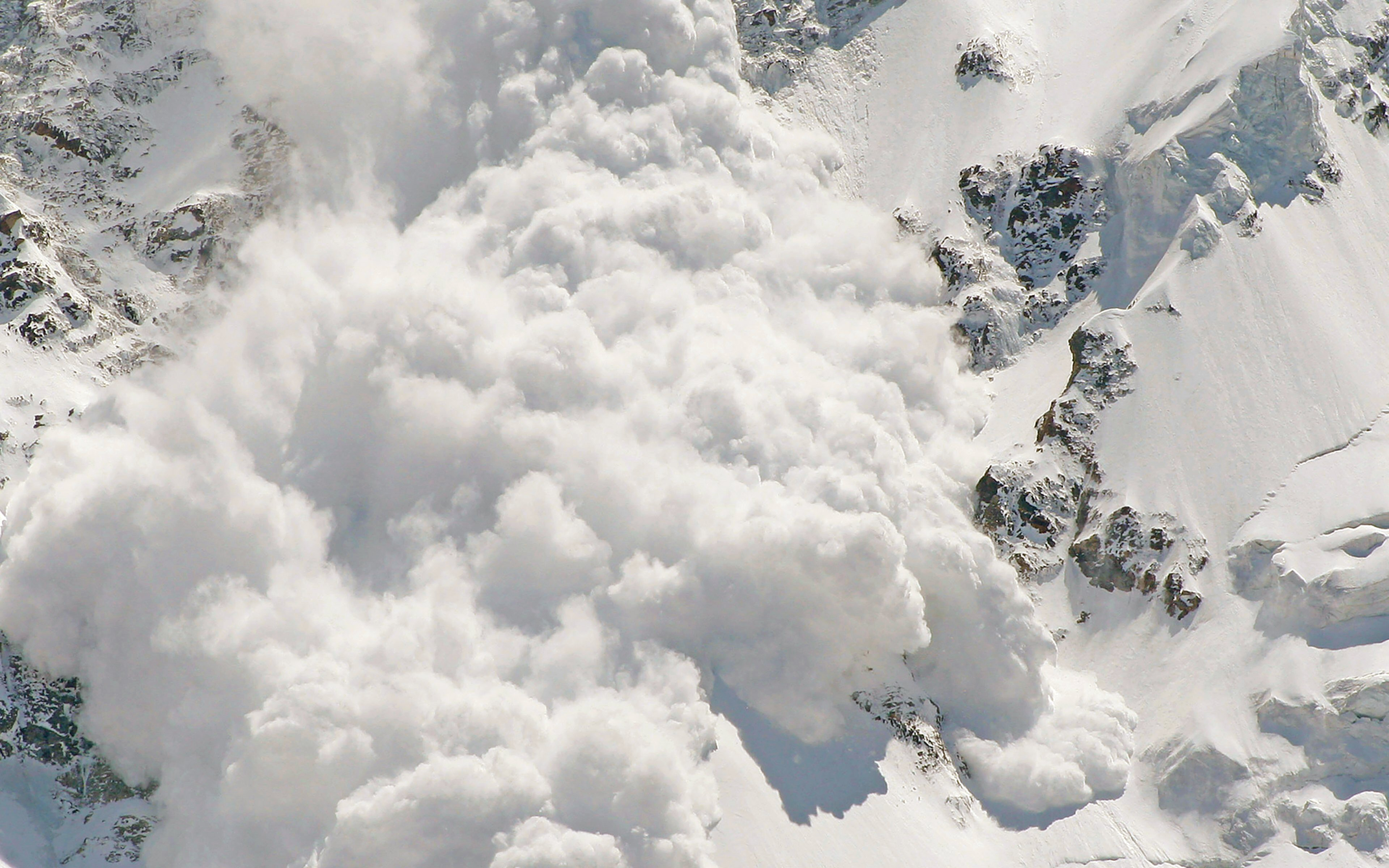 6 avalanche hd wallpapers | background images - wallpaper abyss