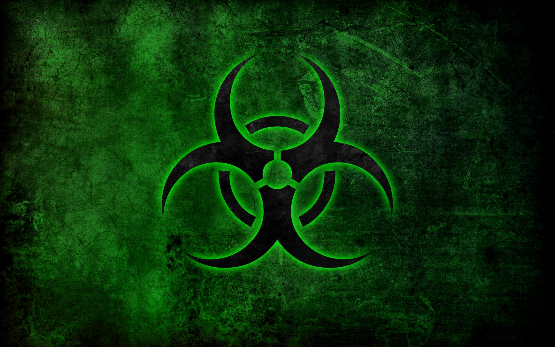 105 Biohazard Hd Wallpapers Background Images Wallpaper Abyss