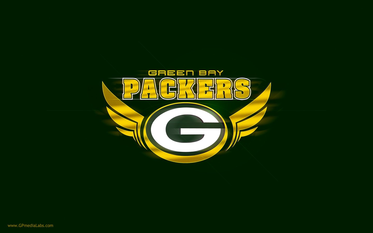 Green Bay Packers Wallpaper And Background Image