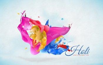 HD Wallpaper | Background ID:573335