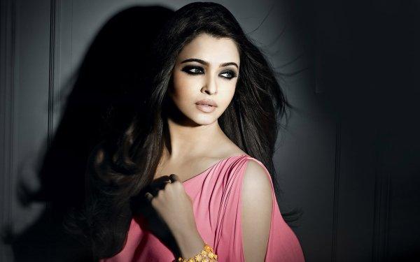 Celebrity Aishwarya Rai Actresses India HD Wallpaper | Background Image