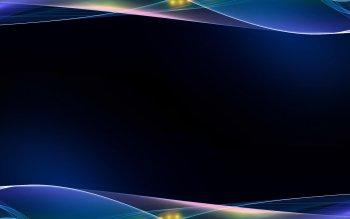 HD Wallpaper | Background ID:574006