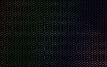 HD Wallpaper | Background ID:574598