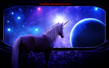 HD Wallpaper | Background ID:574675