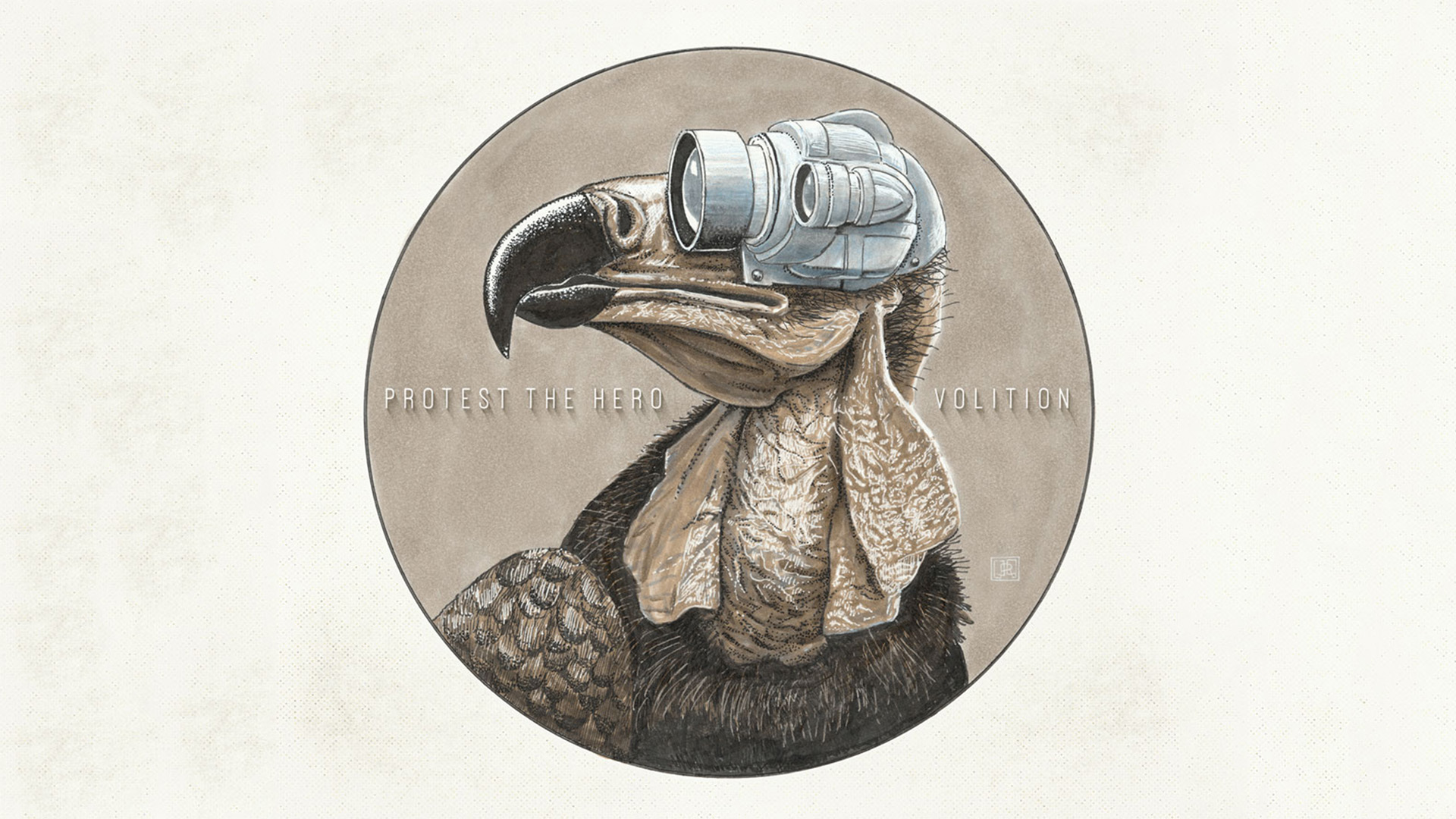 protest the hero fortress wallpaper - photo #31