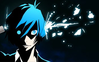 129 persona 3 hd wallpapers background images wallpaper abyss hd wallpaper background image id577303 1920x1080 video game persona 3 voltagebd Gallery