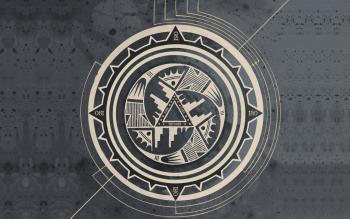 HD Wallpaper | Background ID:577721