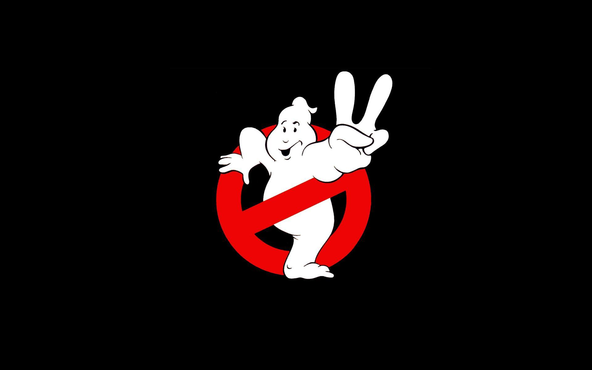 ghostbusters ii full hd wallpaper and background image | 1920x1200
