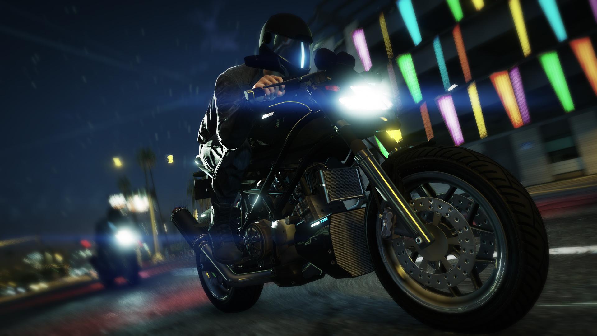 Grand Theft Auto V Full HD Fond d'écran and Arrière-Plan   1920x1080   ID:581971