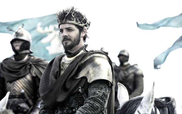 TV Show Game Of Thrones Renly Baratheon Gethin Anthony HD Wallpaper | Background Image