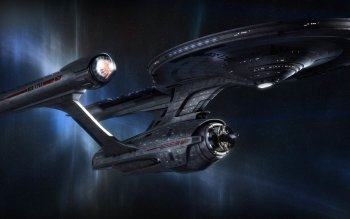 TV Show - Star Trek Wallpapers and Backgrounds ID : 58317