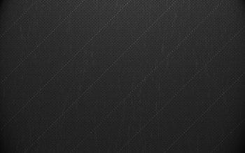 HD Wallpaper   Background ID:583224