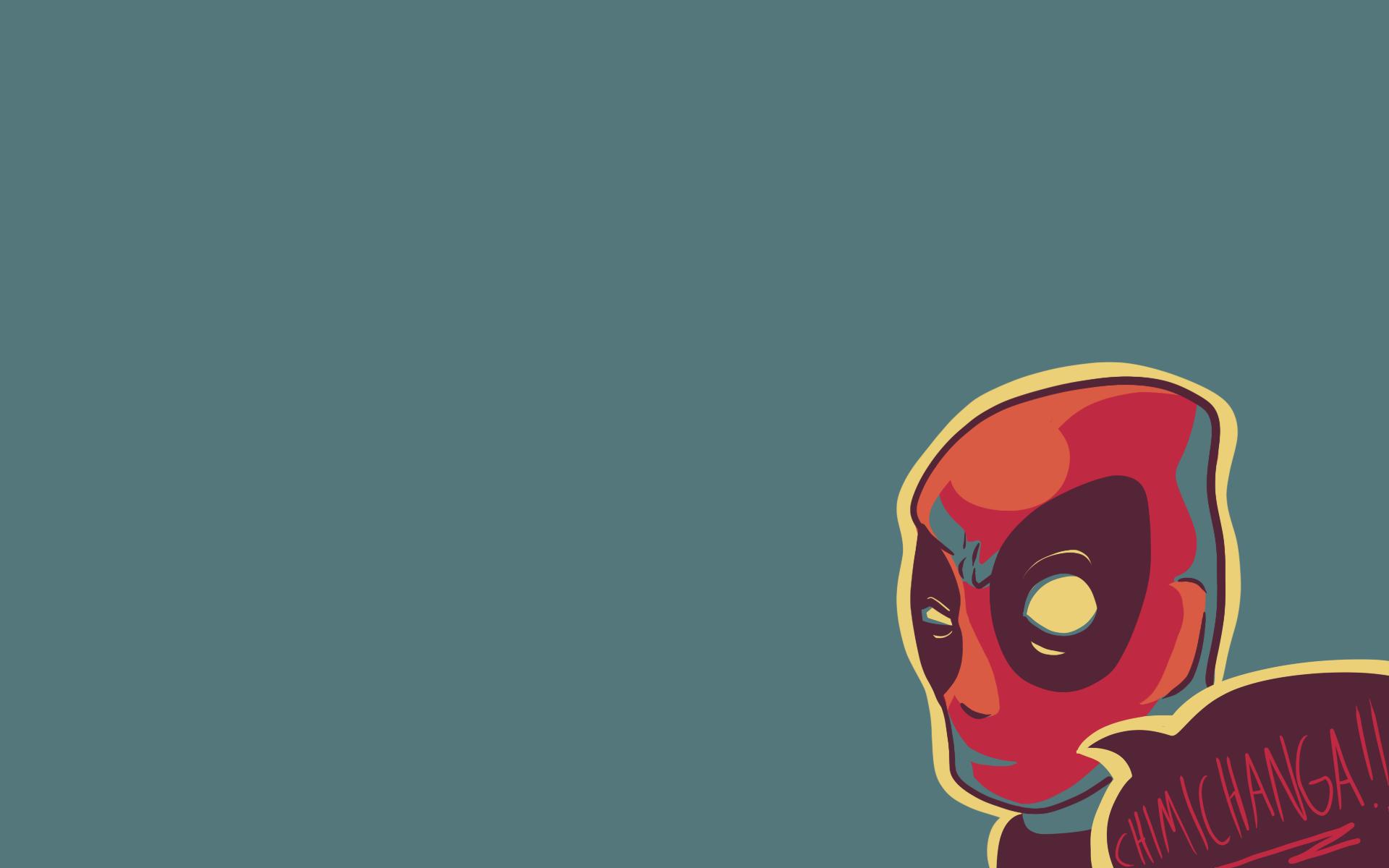 Fondos De Pantalla De Deadpool: Deadpool Full HD Fondo De Pantalla And Fondo De Escritorio