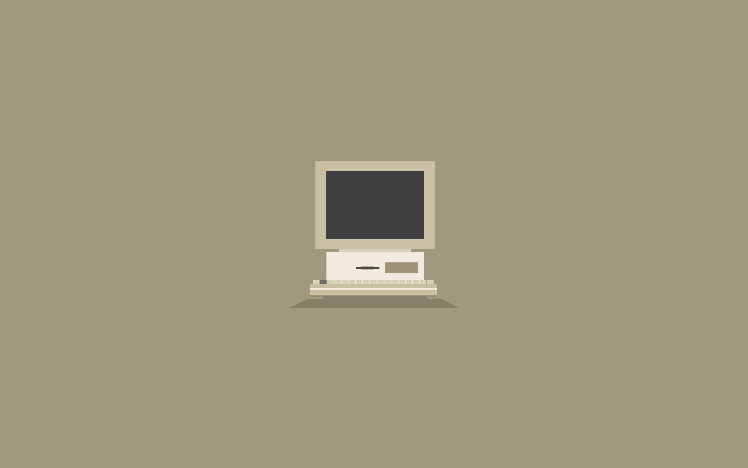 Computer Wallpaper Minimalist
