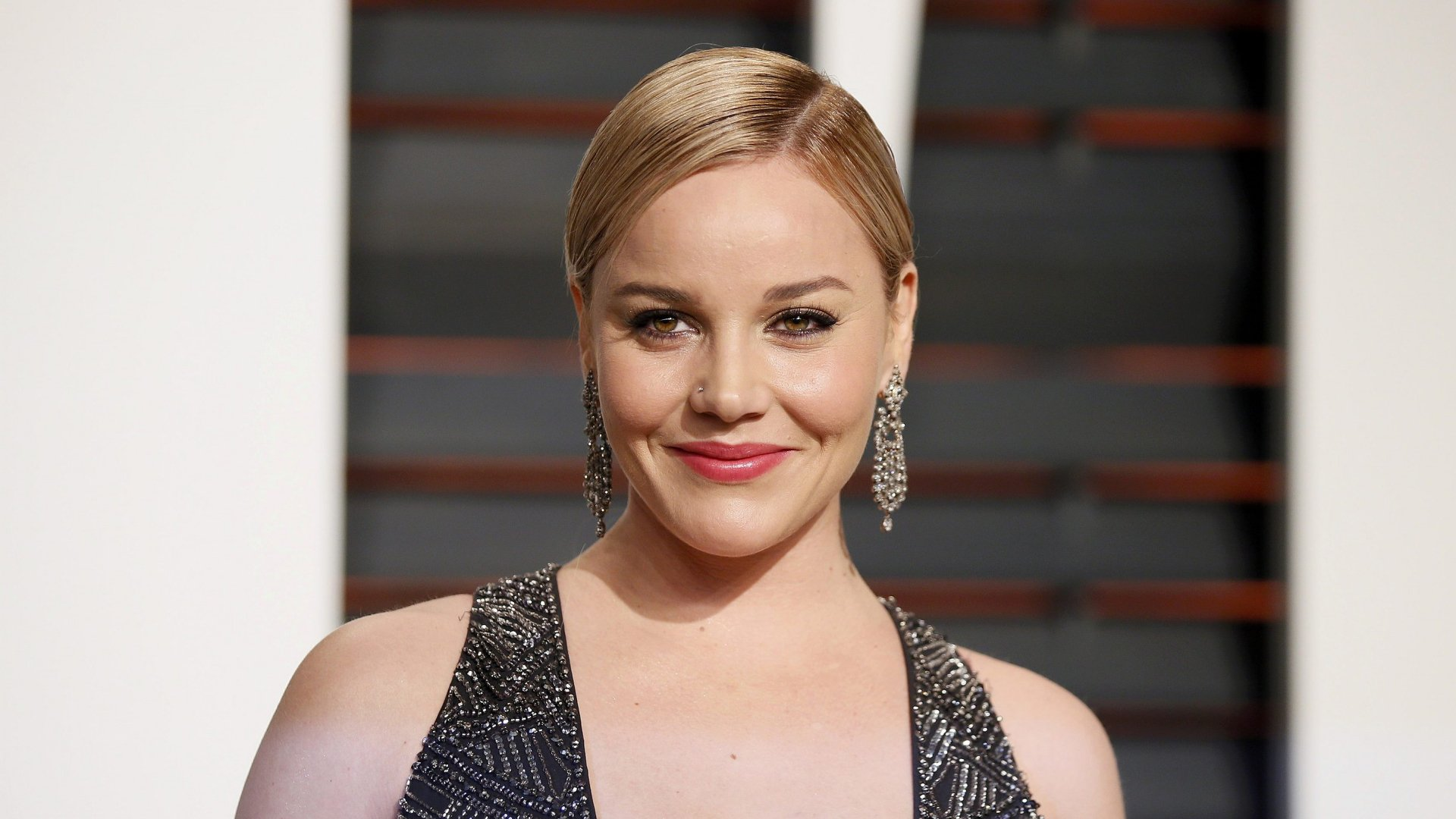 Celebrites Abbie Cornish
