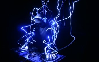 Music - Dj Wallpapers and Backgrounds ID : 58757