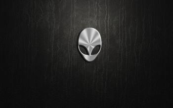 HD Wallpaper | Background ID:588104