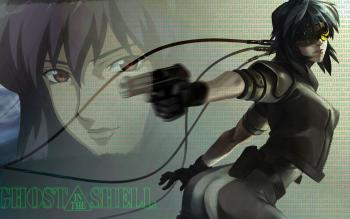 HD Wallpaper | Background ID:588411