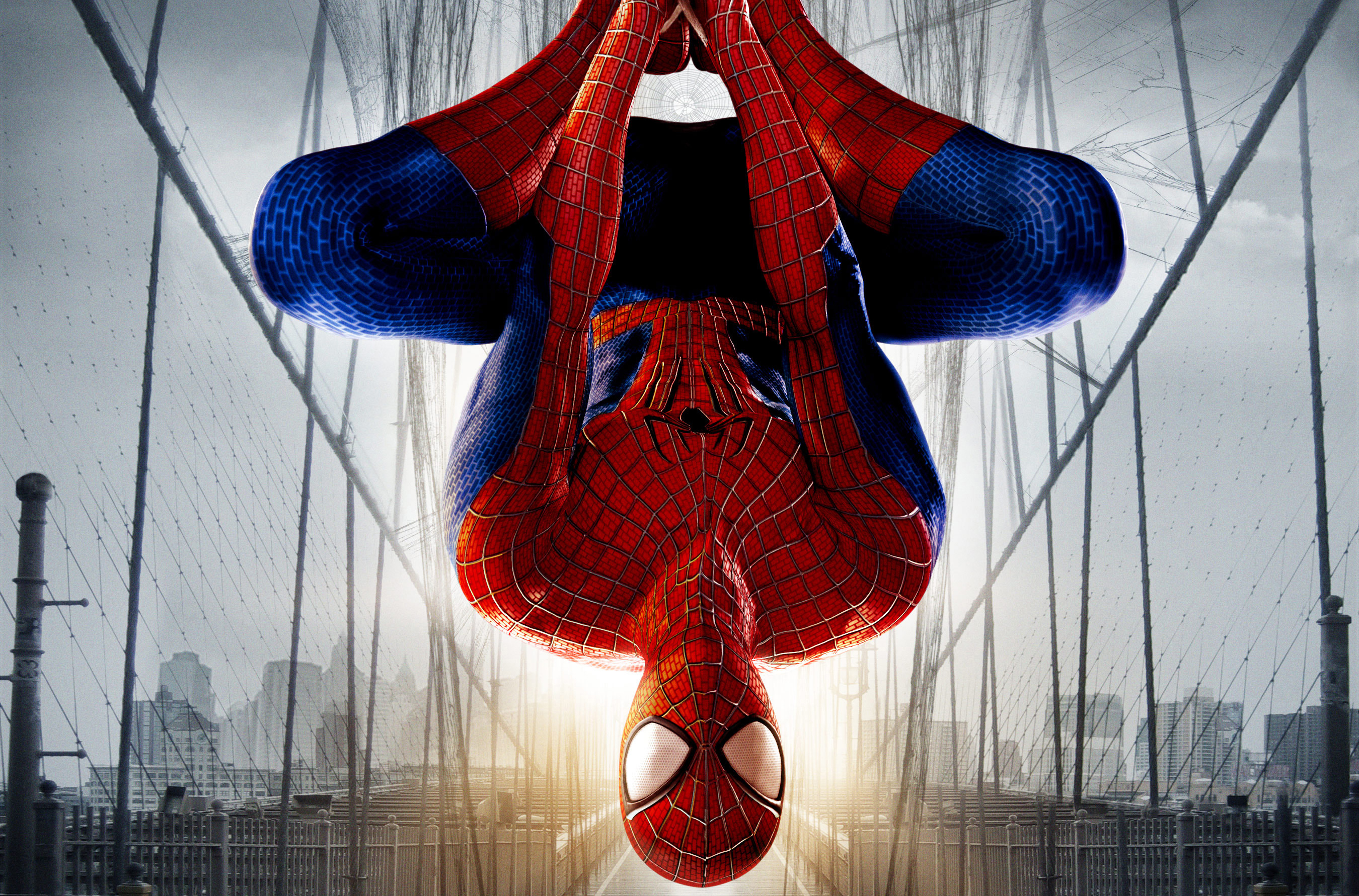 Amazing Wallpaper High Resolution Spiderman - 590566  Graphic_23787.jpg