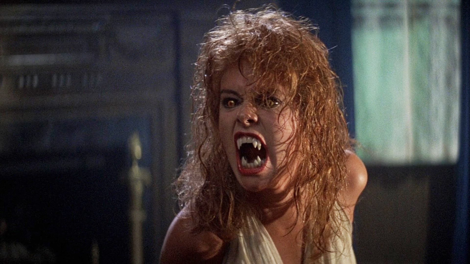 Fright Night (1985) HD Wallpaper | Background Image | 1920x1080 ...