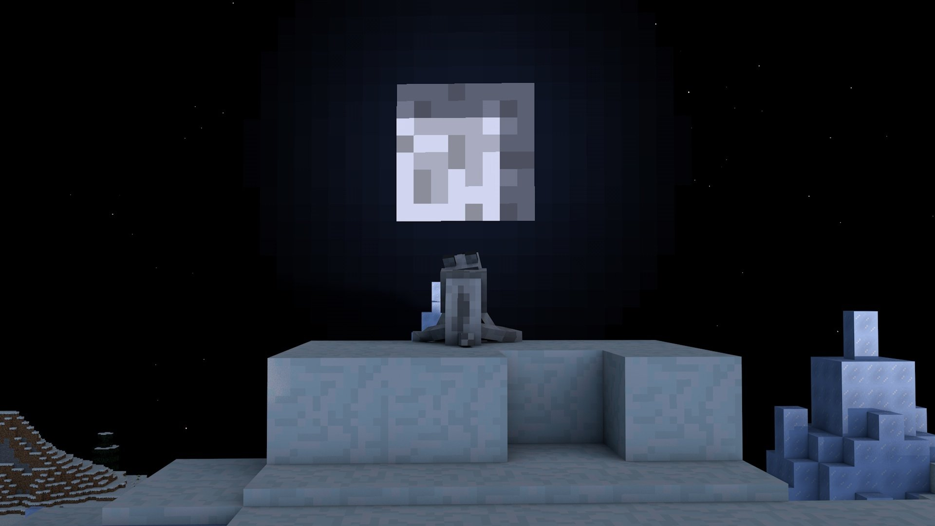 Image Result For Cool Minecraft Background