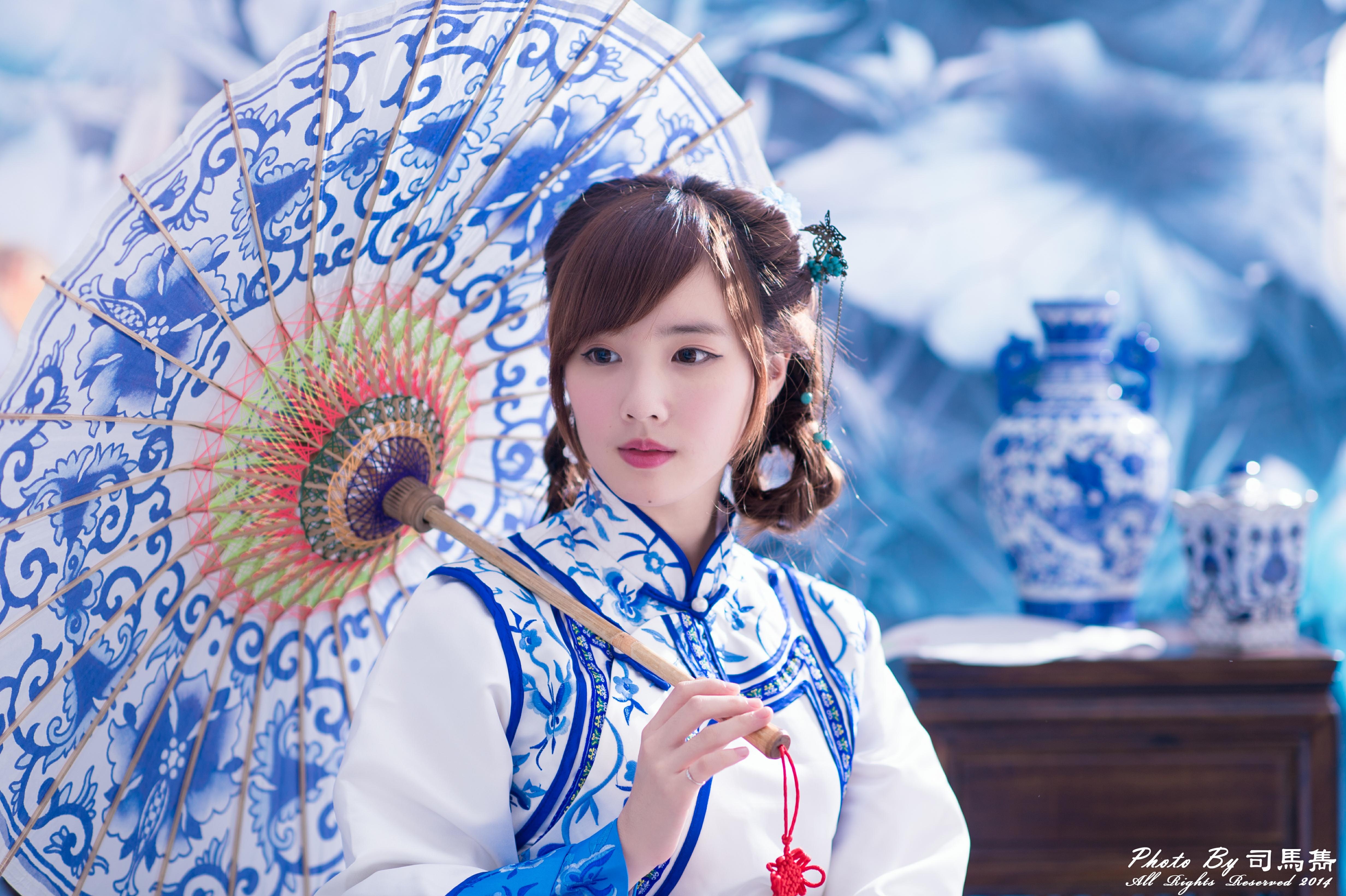 Yu Chen Zheng 4K Ultra Hd Wallpaper And Background Image -9405