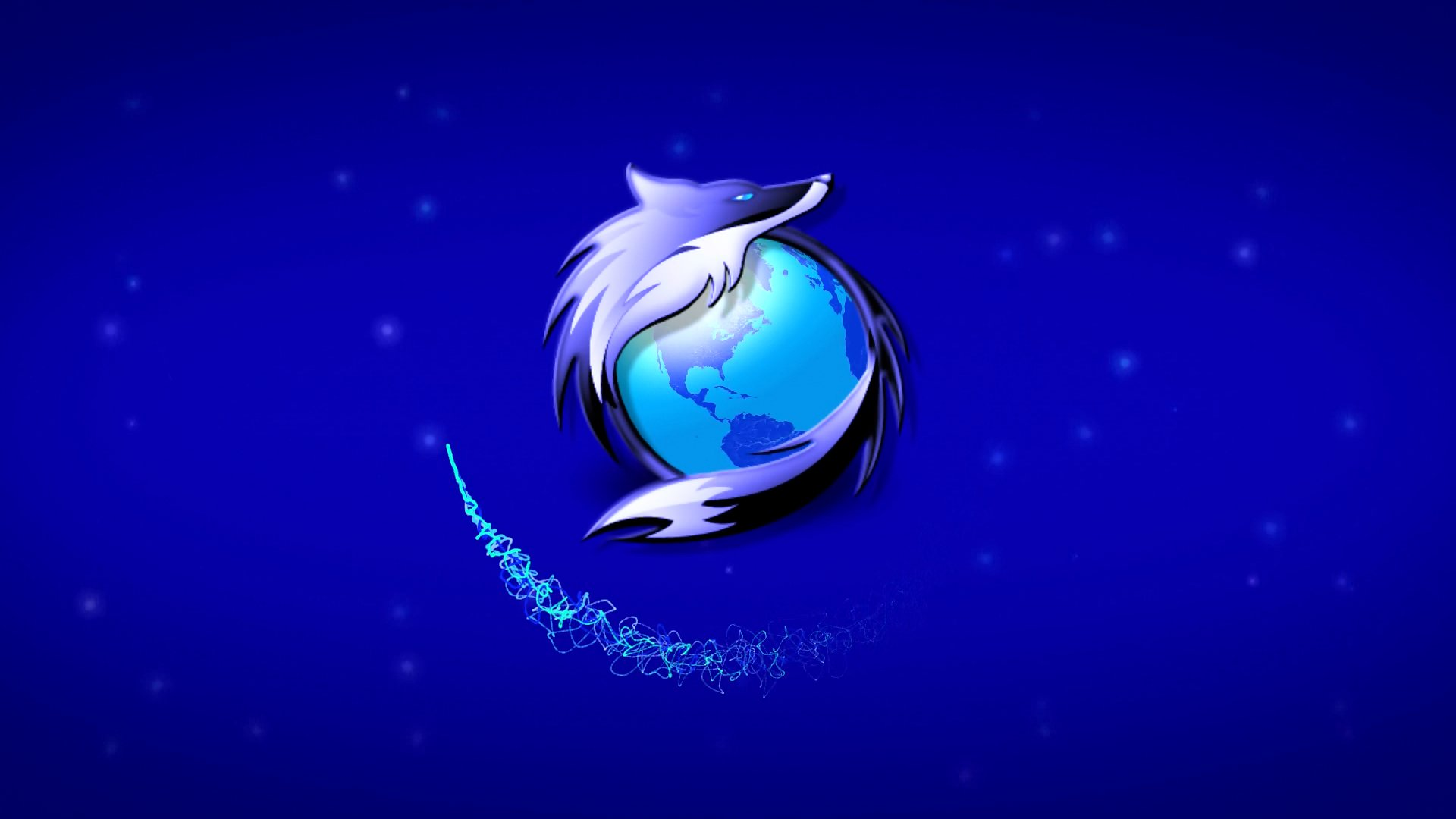 Firefox hd wallpaper background image 1920x1080 id - How to change firefox background image ...