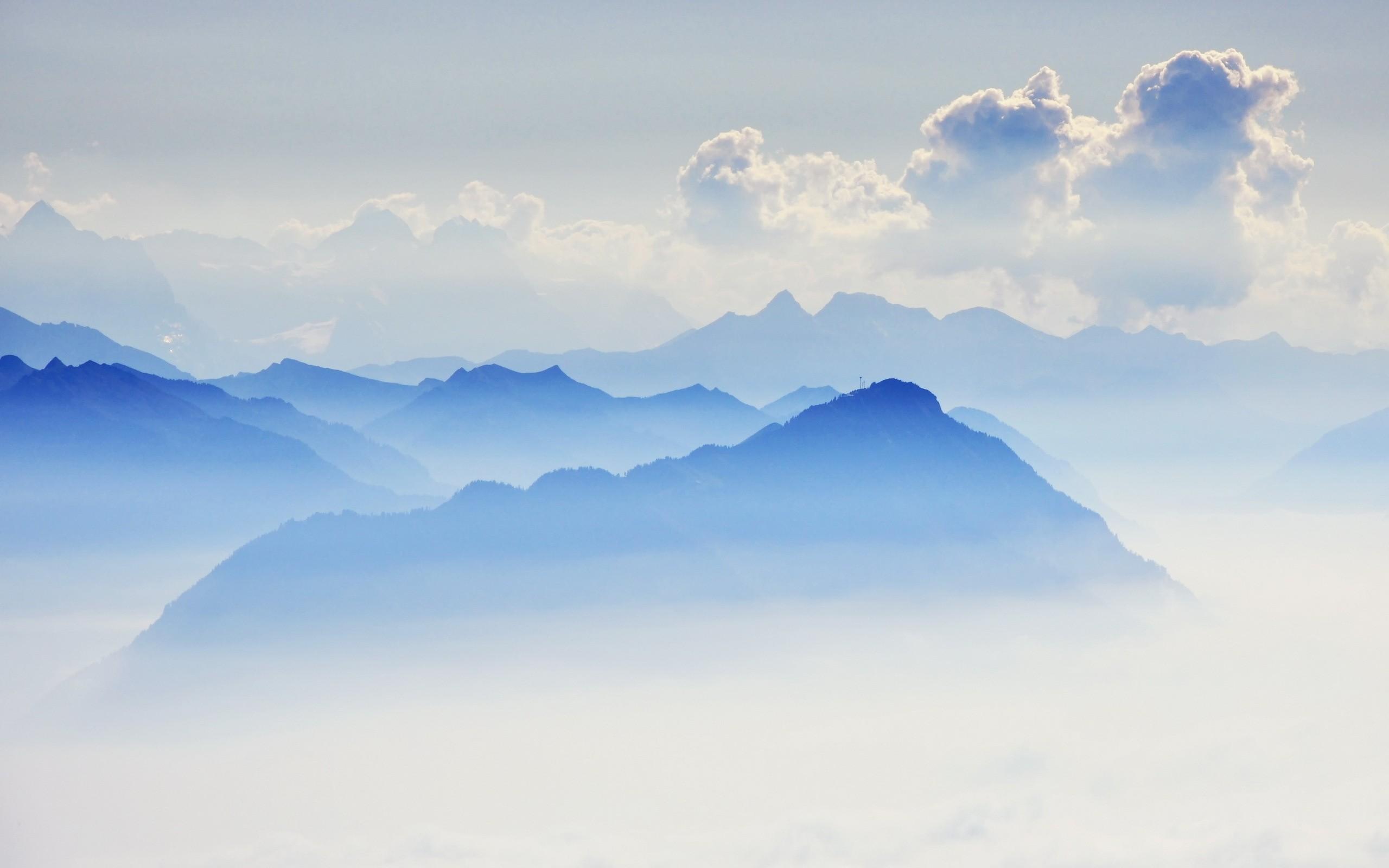 Great Wallpaper Mountain Simple - 594585  Snapshot_752141.jpg