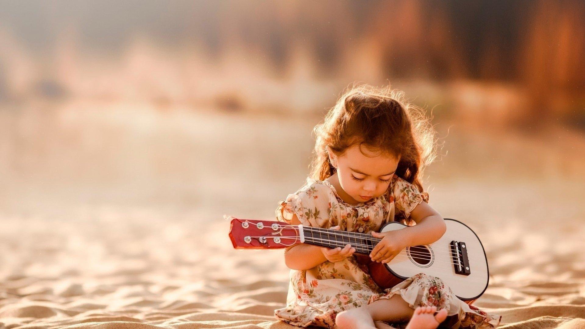 Child HD Wallpaper | Background Image | 1920x1080 | ID ...