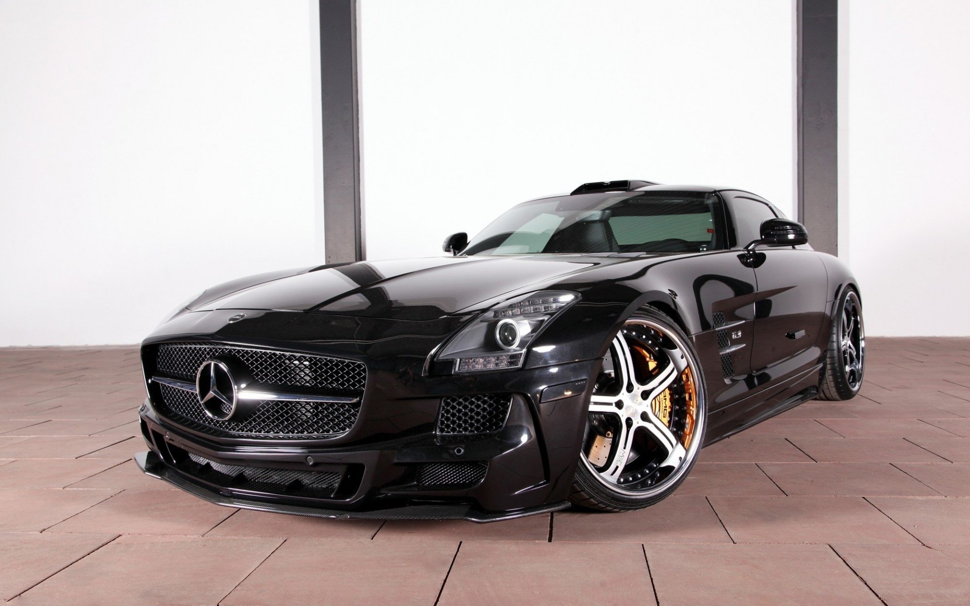 365 Mercedes Benz Hd Wallpapers Background Images Wallpaper Abyss