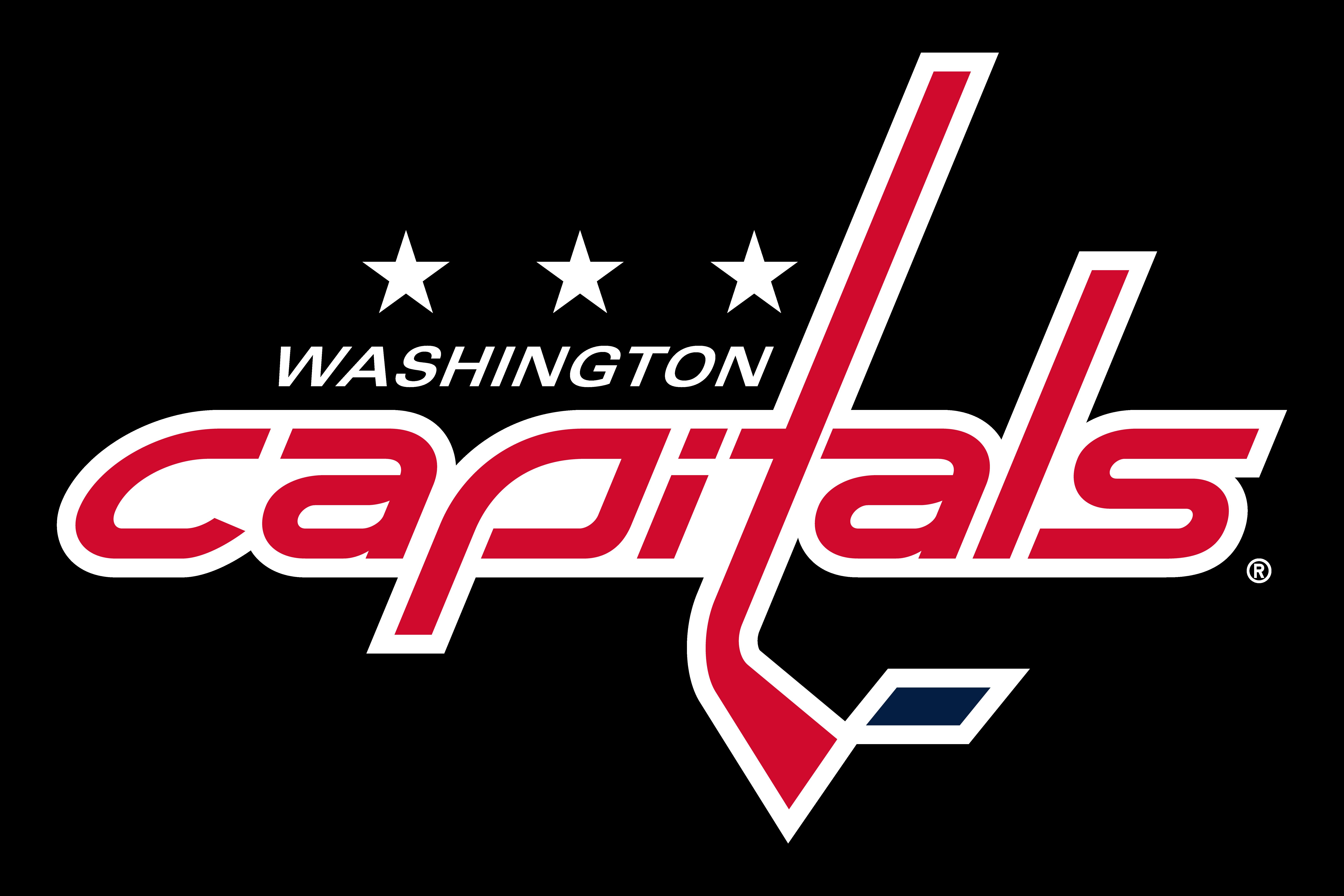 washington capitals computer wallpapers desktop