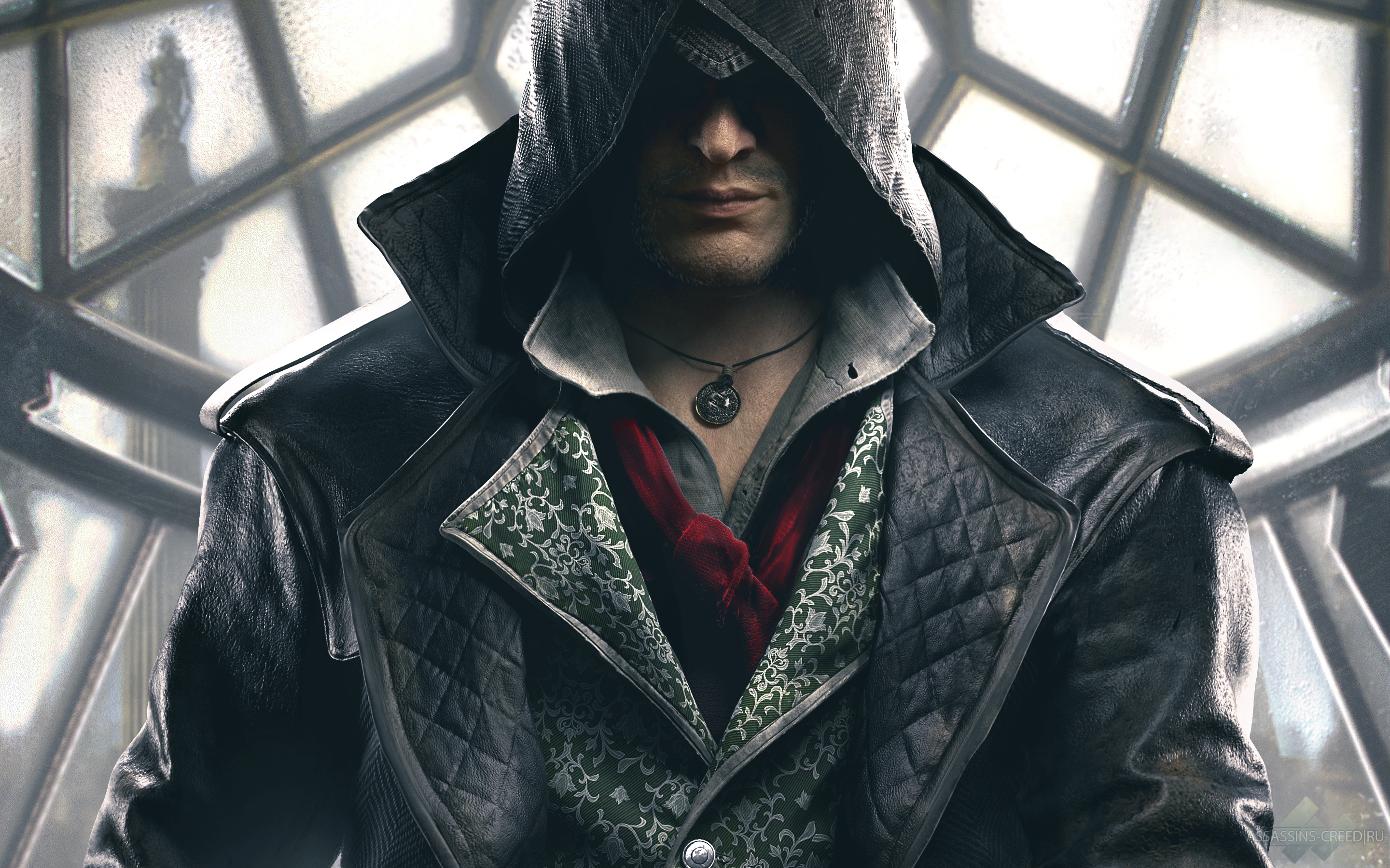119 Assassin S Creed Syndicate Hd Wallpapers Background Images