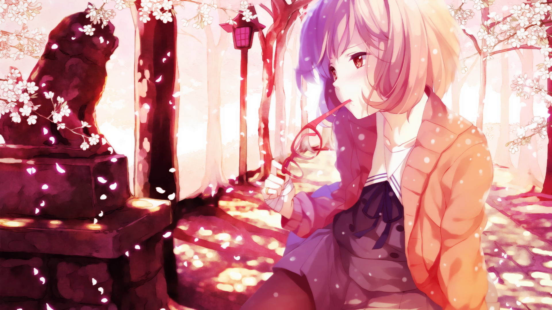Wallpapers ID:599137