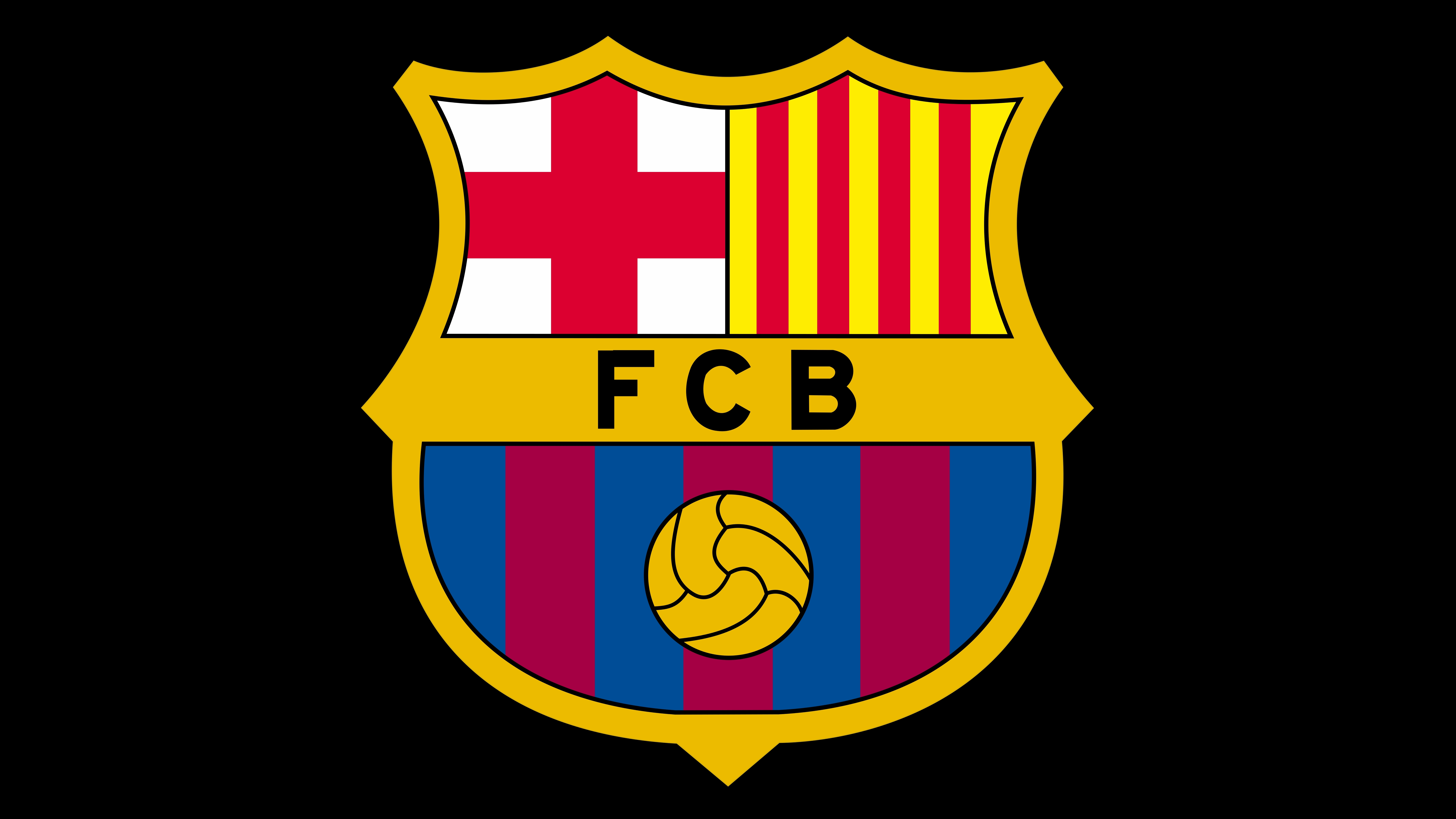 fc barcelona 5k retina ultra hd wallpaper and background image